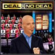 Deal or No Deal (GBA)
