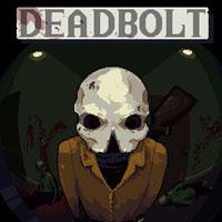 Deadbolt (PSV)