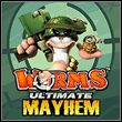 Worms Ultimate Mayhem (PS3)
