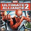 Marvel: Ultimate Alliance 2 (NDS)