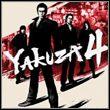 Yakuza 4 (PS3)