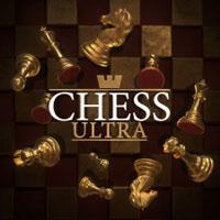 Chess Ultra (XONE)