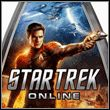 Star Trek Online (PS4)