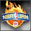 NBA Jam (WP)