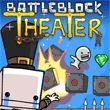 BattleBlock Theater (X360)