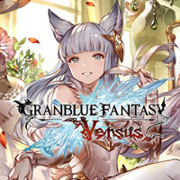 Granblue Fantasy Versus (PS4)