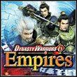 Dynasty Warriors 6: Empires