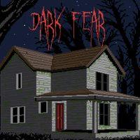 Dark Fear (AND)