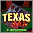 Texas Hold 'Em (X360)