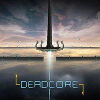 DeadCore (XONE)