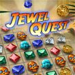 Jewel Quest (X360)