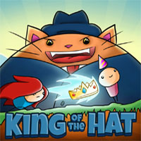 King of the Hat (Switch)