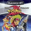 Jak and Daxter HD Collection (PS3)