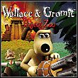 Wallace & Gromit in Project Zoo (GCN)