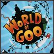 World of Goo (AND)