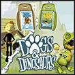 Top Trumps: Dogs and Dinosaurs (PS2)