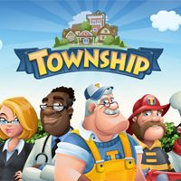 Township (AND)