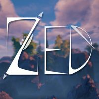 ZED (PC)