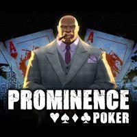 Prominence Poker (XONE)