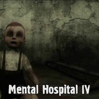 Mental Hospital IV (iOS)