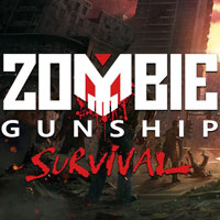 Zombie Gunship Survival (AND)