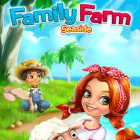 Family Farm Seaside (WP)