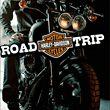 Harley Davidson: Road Trip (Wii)