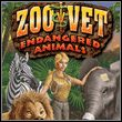 Zoo Vet: Endangered Animals (NDS)