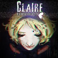 Claire: Extended Cut (PS4)