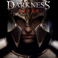 Darkness Rises (AND)