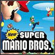 New Super Mario Bros. (NDS)