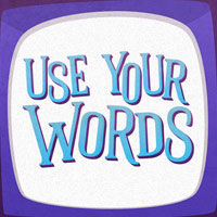 Use Your Words (XONE)