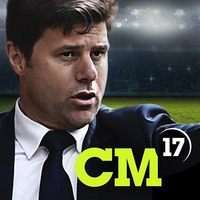Championship Manager 17 (AND)