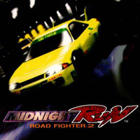 Midnight Run (PS1)