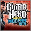 Guitar Hero On Tour: Modern Hits (NDS)
