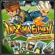 Inazuma Eleven (NDS)