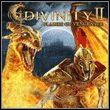Divinity II: Flames of Vengeance (X360)