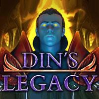 Din's Legacy (PC)