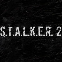S.T.A.L.K.E.R. 2 (PS4)