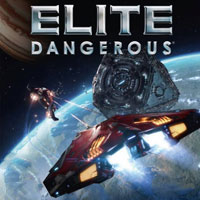 Elite: Dangerous - Legendary Edition (XONE)