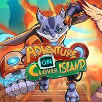 Skylar & Plux: Adventure on Clover Island (XONE)