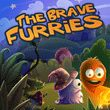The Brave Furries (WP)
