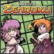 Zendoku (PSP)