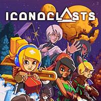Iconoclasts (PSV)