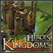 Might & Magic: Heroes Kingdoms (WWW)