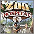 Zoo Hospital (NDS)