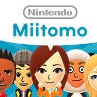 Miitomo (iOS)