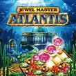 Jewel Master: Atlantis (3DS)