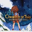 Chronicles of Teddy: Harmony of Exidus (PS4)