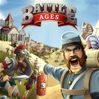 Battle Ages (PS4)